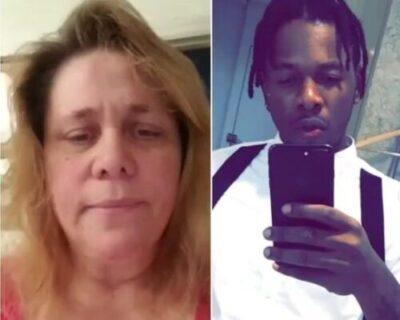 Runtown Accused Of Defrauding A US-based Woman