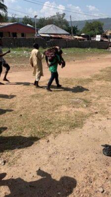 Two Boys Killed During Kogi Governorship Election In Lokoja (Graphic Photos) Mandy News – Latest Nigeria News   Bet9ja Booking Codes   Sure Prediction