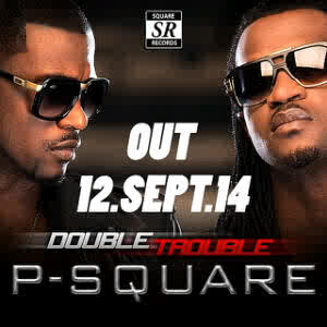 double trouble p square