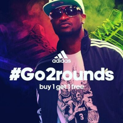 peter-okoye-grabs-new-deal-with-adidas