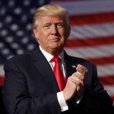 trump shithole