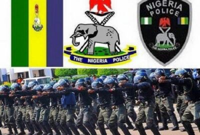 Photo of EndSARS: Names Of Dismissed Police Officers Over Human Rights Abuses