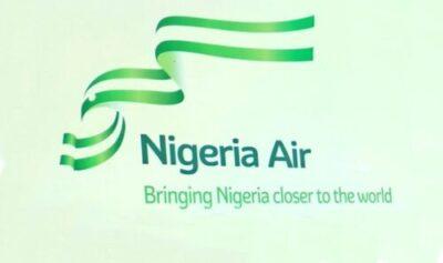 nigeria-air1