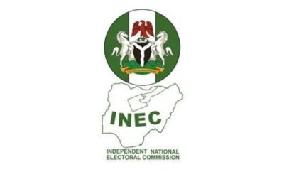 PDP Sues INEC For Insisting On Card Reader