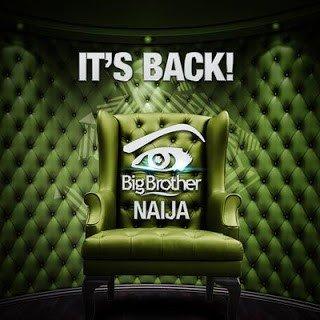 Big-Brother-Naija-BBN
