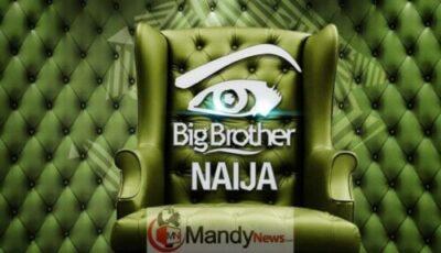 Why BBNaija 2019 Is Holding In Nigeria