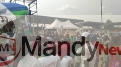 More Photos From Atiku's 2019 Campaign In Owerri, Imo State