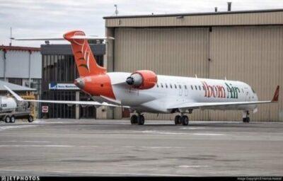 Ibom Air To Land In Uyo Tomorrow (Photos)