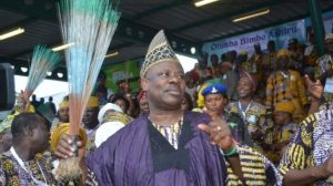 APC Vows To Punish Amosun After Elections