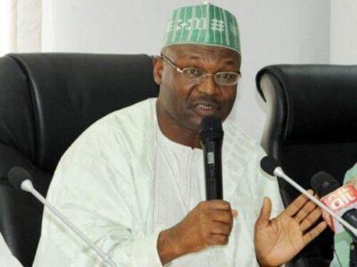 , Election: Beware Of Social Media Results – INEC