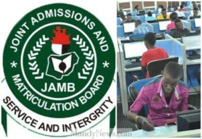 jamb-issues-warning-to-2019-utme-candidates0agistkit921251125