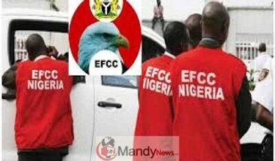 2018_5large_EFCC-18 Malabu: Court Orders Arrest Of Dan Etete, Mohammed Adoke, Others