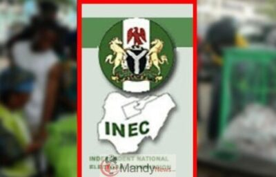 Date For Nigeria 2023 Presidential Election? Everything You Need To Know