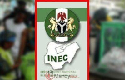 EDO 2020 -INEC