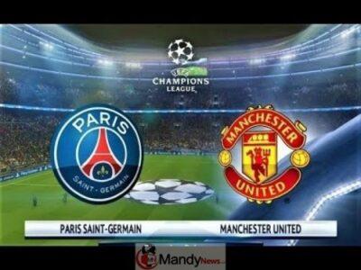 PSG-vs-Man-Utd