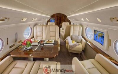 private-jet-1-