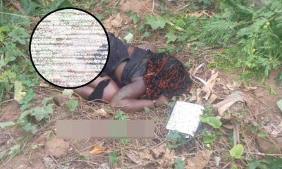 rape-killed-Abrepo-Kumasi