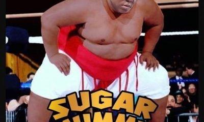 Teni-Sugar-Mummy