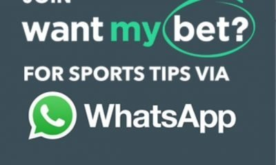 Bet9Ja-whatsapp-group