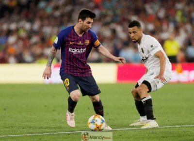 Copa-del-Rey-Final-Messi