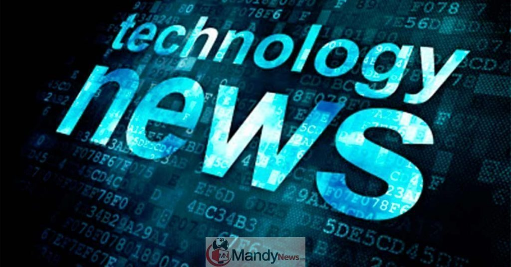 Latest Technology News & Headlines Around The World Today