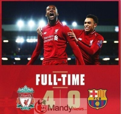 Liverpool-4-0-Barcelona