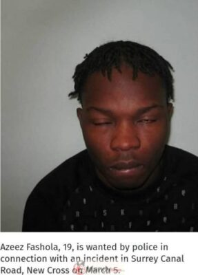 Naira-Marley-Was-Wanted-For-Robbery-Sexual-Assault-In-London-At-Age-19