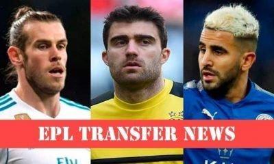 Premier-League-Transfer-News