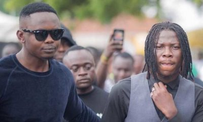 Stonebwoy-and-Manager-696x387
