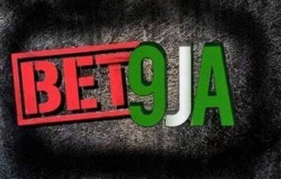 bet9ja-8-2-4-13