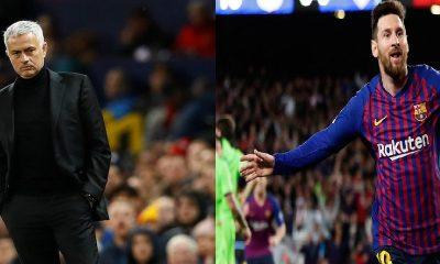 jose-mourinho-and-lionel-Messi