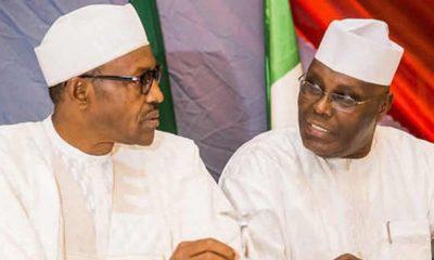 Buhari-and-Atiku