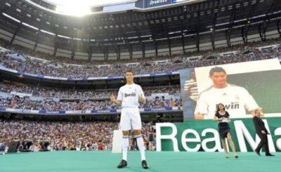Cristiano-Ronaldo-1658262