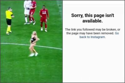 Instagram-deletes-Kinsey-Wolanski-Sues-account-after-Champions-League-stunt-lailasnews
