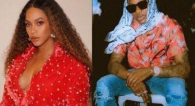 Beyonce-Ft-Wizkid-Brown-Skin-Girl