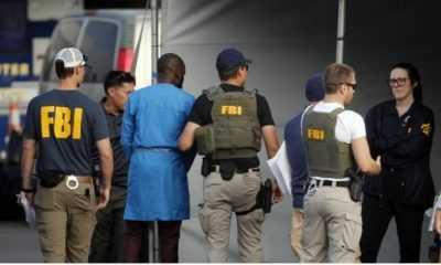 FBI-arrests-another-batch-of-Nigerians-for-alleged-credit-card-scam-See-full-list-lailasnews-758x410-1