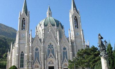CattedraleCastelpetroso-915