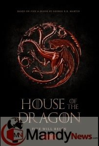 House of the dragon Prequel