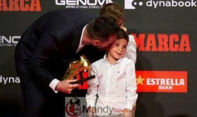 Lionel-Messi-Mateo-Golden-Shoe-Barcelona-1191541