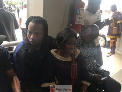 Naira-Marley-and-Mother