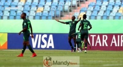 Nigeria-U17-3-2-Ecuador-U17