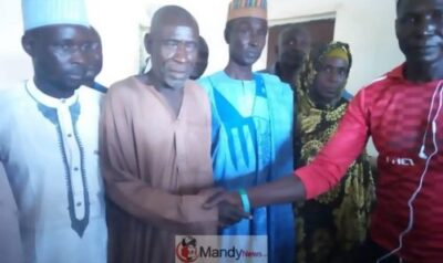 Nigerian-Man-Found-Alive-After-'Drowning'-30-Years-Ago
