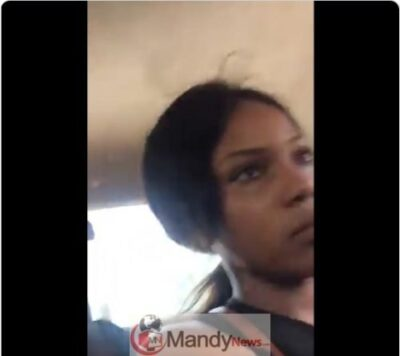 Policemen-Took-My-Friend-Girlfriend-Away-After-They-Found-IPhone-With-Him