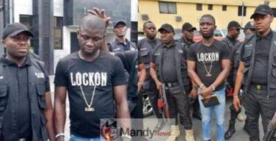 Port-Harcourt-serial-killer-pleads-guilty-to-murdering-9-ladies