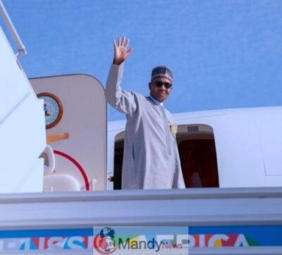 President-Muhammadu-Buhari-has-departed-Russia