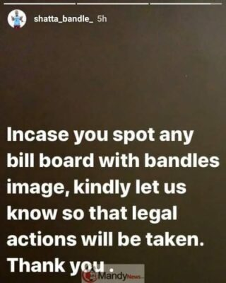 Shatta-Bandle-legal-action