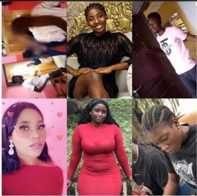 FUTA Expels Six Students Found Culpable in the Physical Bullying of their Mate
