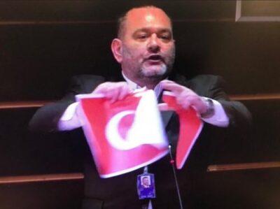 Greek-Lawmaker-Destroy-Turkish-Flag-scaled
