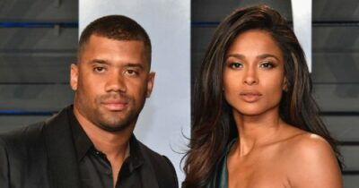 Russell-Wilson-and-Ciara-scaled
