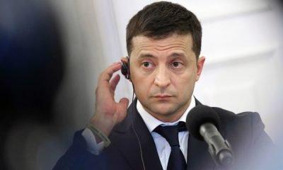 Volodymyr-Zelensky-scaled
